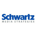 Schwartz Media Strategies logo