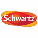 schwartz.co.uk logo icon