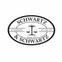 Schwartz & Schwartz logo