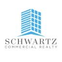 Schwartz Commercial Realty logo