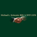 Schwartz Financial Services logo