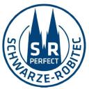 Schwarze-Robitec GmbH logo