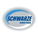 Schwarze Industries, Inc. logo