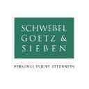 Schwebel, Goetz & Sieben, P.A. logo