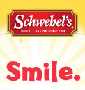 Schwebel Baking logo
