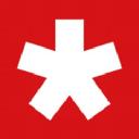 Schweiz Mobil logo icon