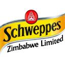 Schweppes Zimbabwe Ltd logo