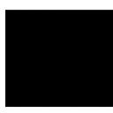 Schwertfeger & Martinez GbR logo