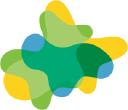 Schwetje Digital GmbH logo