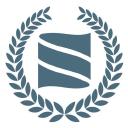 Schwieters Companies Inc. logo