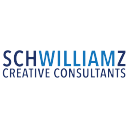 Schwilliamz Creative Consultants, Inc. logo