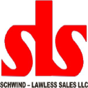Schwind-Lawless Sales, LLC logo