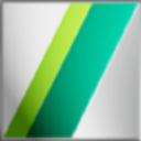 Schwing America logo