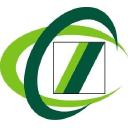 Schwing Bioset, Inc logo