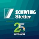 Schwing Stetter India Pvt Ltd logo