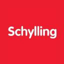 Schylling Inc. logo