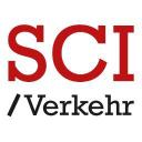 SCI Verkehr GmbH logo