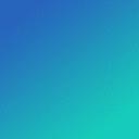 SciamuS - The Telecommunication Consultant logo