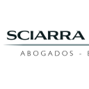 SCIARRA & ASOC. Abogados logo