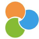 SciBite Limited logo