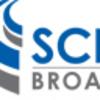 Savage Communications Inc