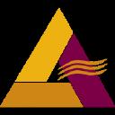 Cic logo icon