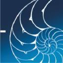 Science-Metrix Inc logo