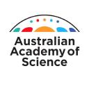 Australian Academy Of Science logo icon