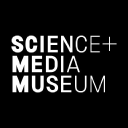 National Science And Media Museum logo icon