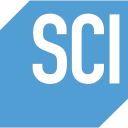 Science Channel logo icon