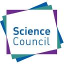 Science Council logo icon