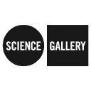 Science Gallery logo icon