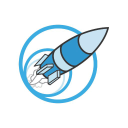 Sla News logo icon