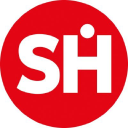 Sciences Humaines Communication logo