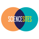 Science Sites Inc logo