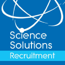 Science Solutions logo