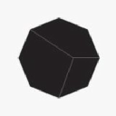 Sciencewerk Studio logo