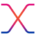 Science X Network logo