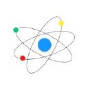Sciencing logo icon