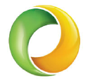 SCIenergy, Inc. logo