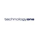 Scientia Ltd logo