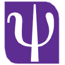 Scientifica Ltd logo
