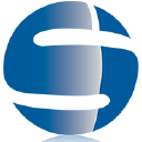 Scientific Instruments, Inc. logo