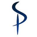 Scientific Plastics, Inc. logo