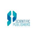 Scientific Publishers, India logo