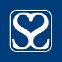 Scientific Scholar LLC logo