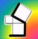 Scientopia logo icon