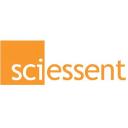 Sciessent LLC logo