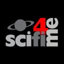 SciFi4Me.com logo
