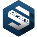Scified logo icon